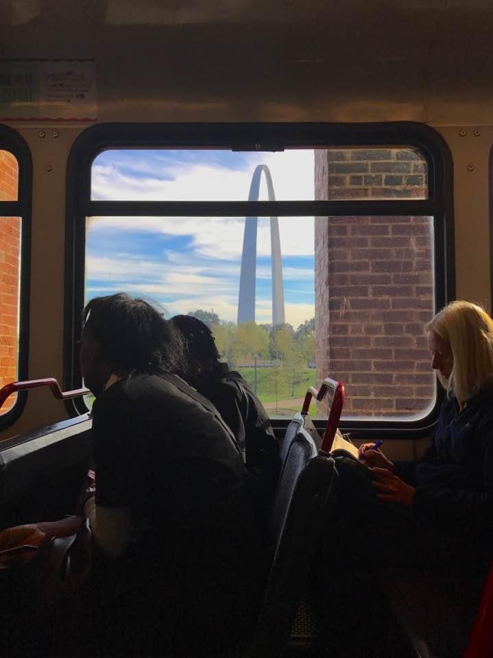 metro link oct 2017